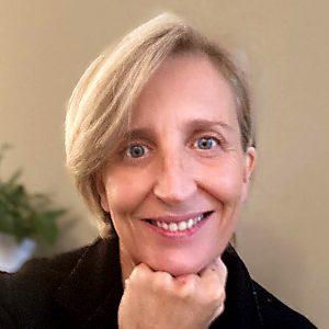 Lisa Bizzotto