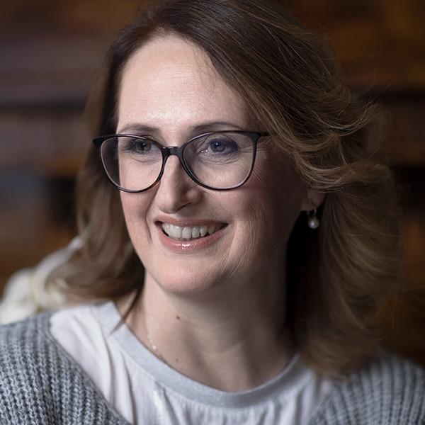 Emanuela Scarpone