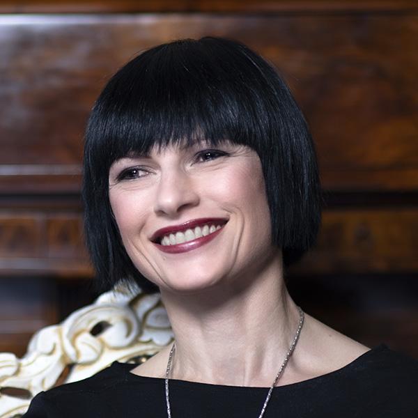 Chiara Zerbini
